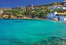 Φεστιβάλ Μεσογειακής Διατροφής στην Κορώνη