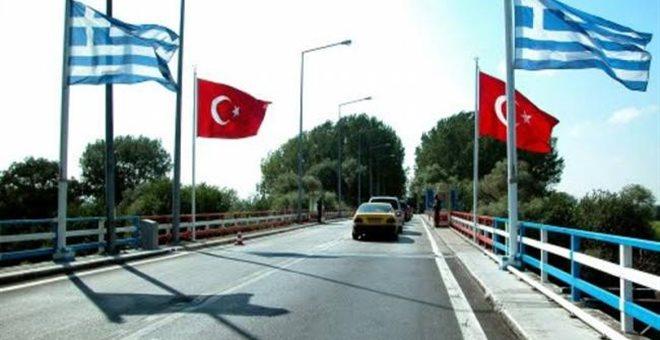 Παράταση πώλησης προϊόντων απαλλασσόμενων από ΕΦΚ σε χερσαία σύνορα, ζητούν βουλευτές του ΣΥΡΙΖΑ