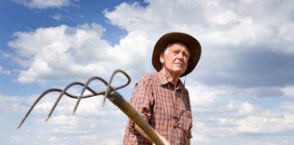 Στις 19 Δεκεμβρίου η καταβολή συντάξεων Ιανουαρίου 2019 για τους συνταξιούχους του ΟΓΑ