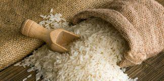 Ζωηρό ενδιαφέρον για το ρύζι που αλωνίζεται