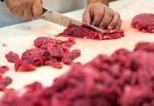 Θεσσαλονίκη: Περί το ένα δισ. ευρώ έχασε η λιανική αγορά κρέατος στην Ελλάδα στη διάρκεια της οικονομικής κρίσης