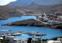 Κύθνος: Ένα πραγματικά «έξυπνο νησί» γεννιέται