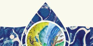 Ένας νέος «Άτλας» για τη διαχείριση των υδάτων στις πόλεις μας