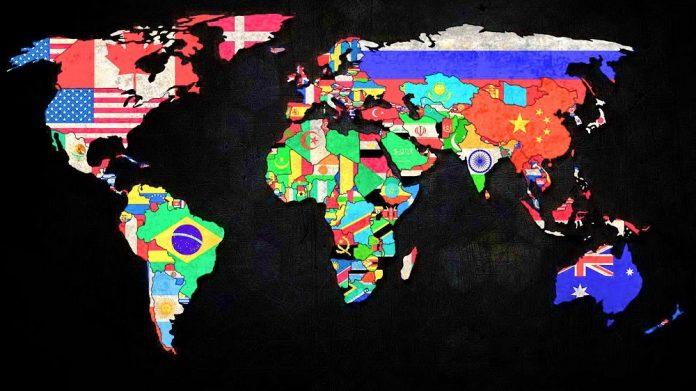 Παγκοσμιοποίηση: Τα κοινωνικά ζητήματα πρέπει να αποφασίζονται από τις κυβερνήσεις και όχι από τους διαπραγματευτές.