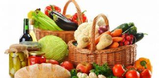 Δ. Παπαδημητρίου: Προτρέπει για ξένες επενδύσεις στην παραγωγή τροφίμων
