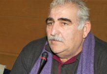 Ν. Παπαδόπουλος: «Να γίνει η Κοζάνη ο μπαξές της Ευρώπης»