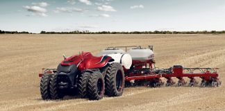 Οι καινοτομίες που πρόκειται να απασχολήσουν τον αγροτικό τομέα