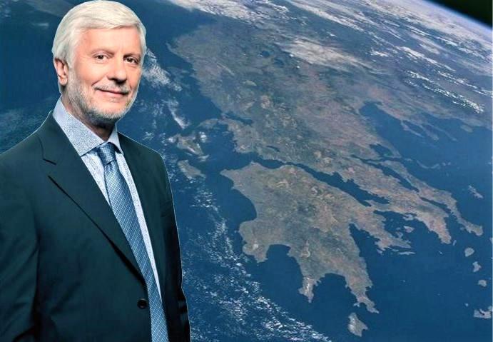 Ο κ. Τατούλης χαρακτήρισε «μαγκιά» την πολιτική επιτυχία της Περιφέρειας Πελοποννήσου