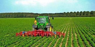 Χωρίς ποινές οι δηλώσεις καλλιέργειαςγια αγρότες με παραχωρήσεις χρήσης ακινήτων δημόσιας γης