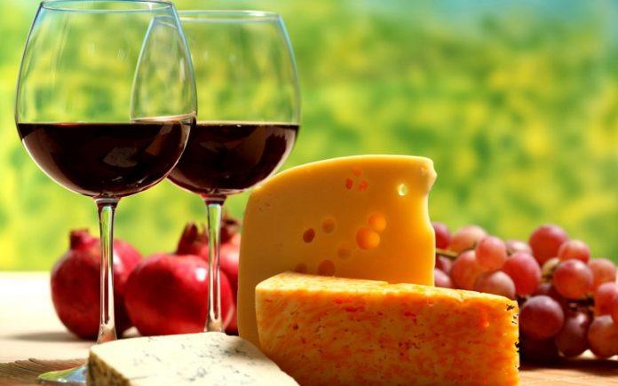 ΣΘΕΒ: Άμεση κατάργηση του ειδικού φόρου κατανάλωσης στο κρασί