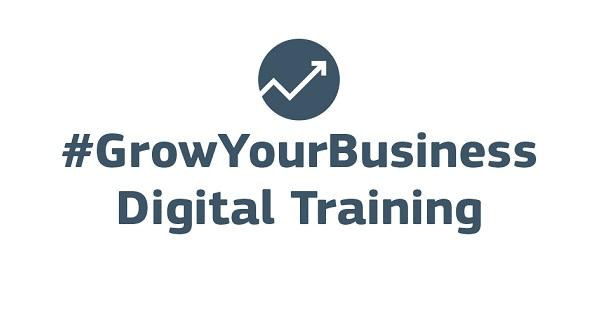 H Cosmote στηρίζει την ανάπτυξη των επιχειρήσεων στην ψηφιακή εποχή μέσω του #GrowYourBusiness