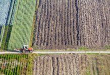 Καμπανάκι ΟΠΕΚΕΠΕ για έγκαιρη υποβολή δήλωσης ΟΣΔΕ με αφορμή και τους δασικούς χάρτες