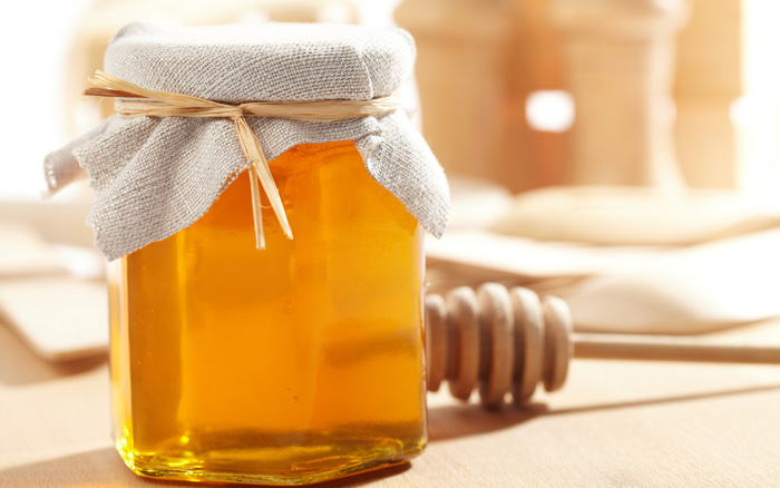 Το Σήμα μπορεί να αποτελέσει ασπίδα προστασίας για το ελληνικό μέλι, απέναντι στις νοθείες και τις ελληνοποιήσεις και να του δώσει προστιθέμενη αξία