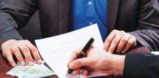 Oδηγός για τη ρύθμιση χρεών στο Δημόσιο μέσω του εξωδικαστικού συμβιβασμού