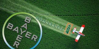h-Bayer-zita-ti-sygkatathesi-tis-EE-gia-tin-eksagora-tis-Monsanto