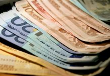 Kαλαμάτα: Πιστώθηκαν τα χρήματα σε 135 πλημμυροπαθείς