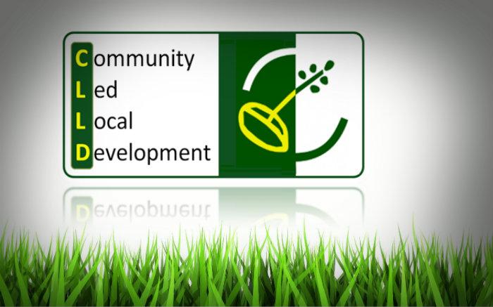 Ημερίδα για το πρόγραμμα CLLD/ LEADER 2014 – 2020 στην Αίγινα