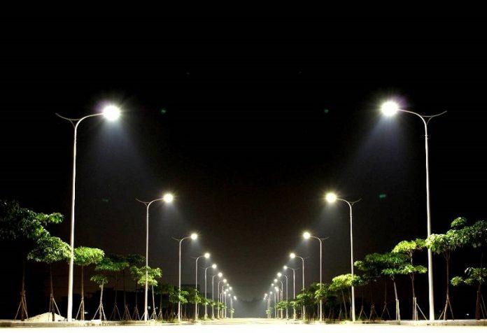 «Ναι» από το Δημοτικό Συμβούλιο Ζίτσας στον ενεργειακό σχεδιασμό για τις δημοτικές υποδομές