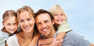 ΟΓΑ οικογενειακό επίδομα: Πότε θα γίνει η πληρωμή για την β δόση και τα υπόλοιπα της προκαταβολής
