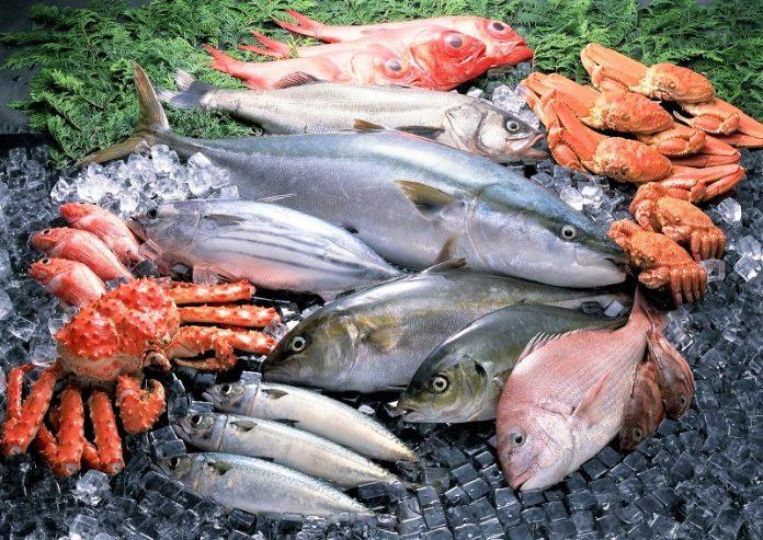 ΟΚΑΑ: Ελληνικά είναι τα περισσότερα φρέσκα ψάρια που καταλήγουν στο πιάτο μας