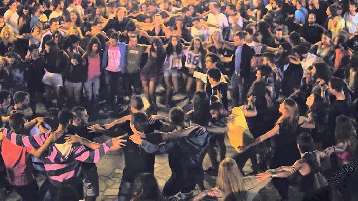 Τα πανηγύρια του Αυγούστου: Από τα θρυλικά after γλέντια της Ικαρίας έως τα κλαρίνα της Πίνδου