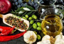 Περιφέρεια Κρήτης: Συναντήσεις για επιχειρηματικές δράσεις στον αγροδιατροφικό τομέα