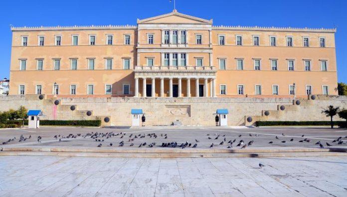 Η ΠΟΓΕΔΥ παρευρέθηκε στην συζήτηση της επιτροπής της Βουλής για το Ν/Σ για τους ΟΤΑ