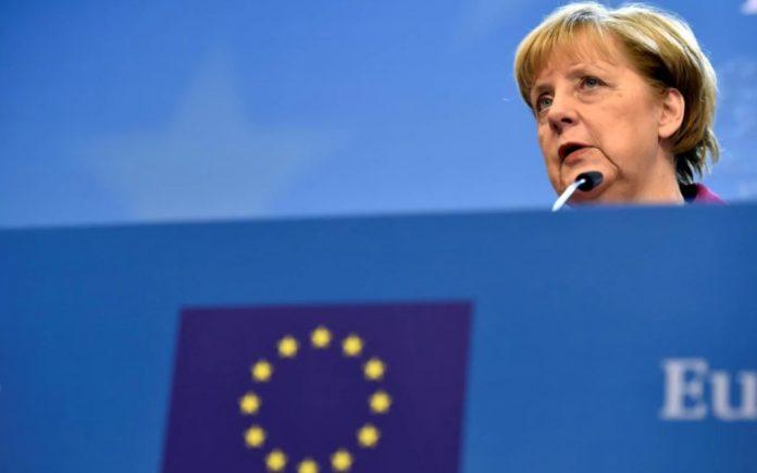 Η τελευταία νίκη της Μέρκελ και η σύνθετη πολιτική πραγματικότητα