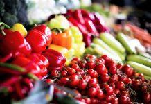 Πρόγραμμα ενίσχυσης ευπαθών ομάδων από τις λαϊκές αγορές και φέτος