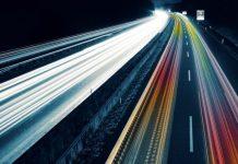 Προχωρούν οι διαδικασίες για Ιόνια οδό – διασύνδεση με Τελωνείο Κακαβιάς