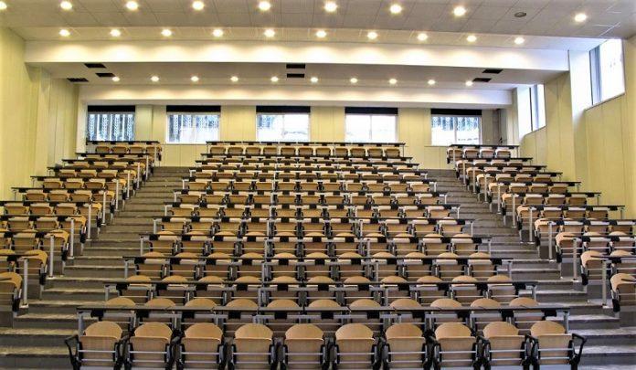 Τροπολογία για μετακινήσεις καθηγητών ΑΕΙ φέρνει η Ένωση Κεντρώων