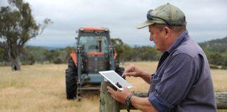 Ξεμπλέκοντας το κουβάρι των δηλώσεων των αγροτών