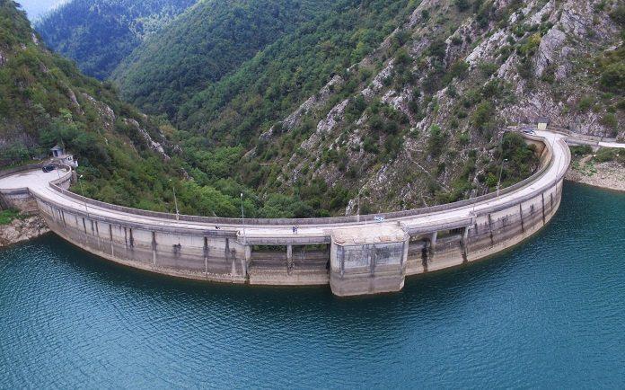 EWS: Πιστοποιημένη διαχείριση νερού, από τη βιομηχανία στη γεωργία