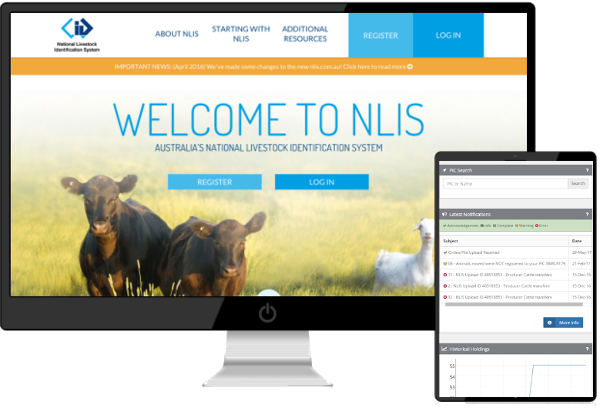 NLIS_ixnilasimotita-australia