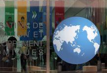 ΟΟΣΑ: Αντιμετώπιση εισοδηματικών προβλημάτων με εργαλεία διαχείρισης κινδύνου