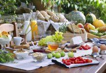 Η TÜV HELLAS (TÜV NORD) πιστοποιεί το We Do Local και το Ελληνικό Πρωινό
