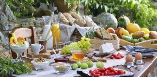 Τα παιδιά που αποφεύγουν το πρωινό, τείνουν να είναι υπέρβαρα ή παχύσαρκα, σύμφωνα με έρευνα