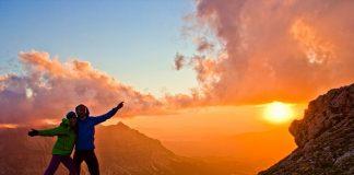 5η περιβαλλοντική εκδήλωση «Ανάβαση στα Τζουμέρκα»