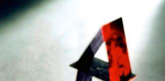 Σβήνει χρέη προς την ΑΤΕ ο παράλληλος εξωδικαστικός