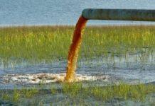 Σε διαβούλευση το σχέδιο ΚΥΑ «Διάθεση υγρών αποβλήτων»