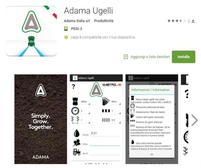 efarmoges-apps-ardeusi-agrotes-italia