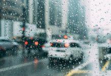 ΕΜΥ: Καύσωνας και καταιγίδες το Σαββατοκύριακο