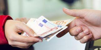 ΟΠΕΚΕΠΕ: Πληρωμές πάνω από 1 εκατ. € σε οπωροκηπευτικά, μελισσοκομία και ανειλημμένες υποχρεώσεις