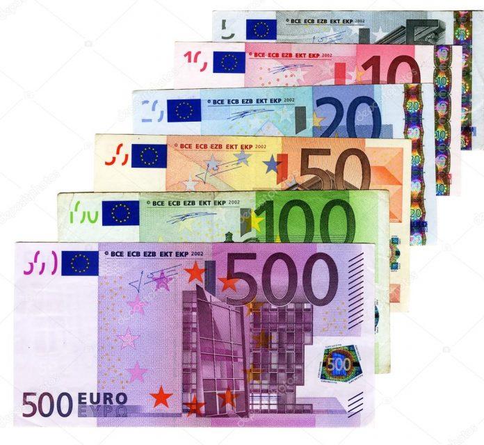 Σε πληρωμές περίπου 1,9 εκατ. ευρώ προέβη ο ΟΠΕΚΕΠΕ