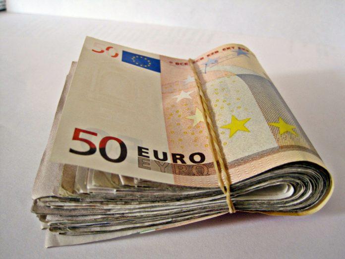 ΟΠΕΚΕΠΕ: Πληρώθηκαν οι πρώτοι 4.957 Νέοι Αγρότες (66,9 εκατ. ευρώ). Δείτε αναλυτικά τις πληρωμές ανά μέτρο
