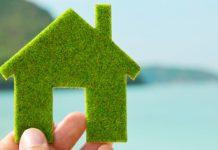 Επιπλέον 9.455 αιτήσεις στο πρόγραμμα «Εξοικονόμηση κατ΄ οίκον ΙΙ»