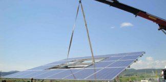 fotovoltaika1