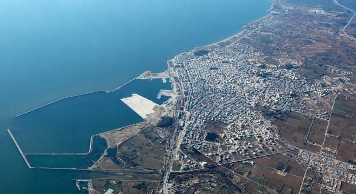 6,2 εκ. ευρώ για την αξιοποίηση του γεωθερμικού πεδίου Αρίστηνου Αλεξανδρούπολης