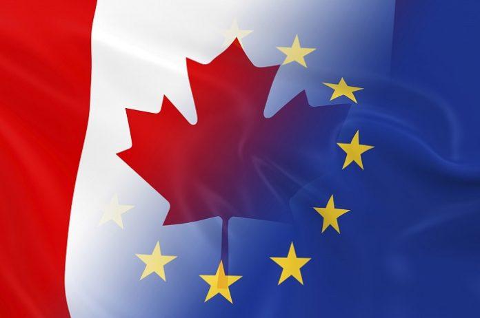 Η συμφωνία CETA απειλεί την ευρωπαϊκή προστασία απέναντι στα φυτοφάρμακα
