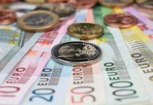 Πασχαλινό πακέτο πληρωμών, 120 εκατ. ευρώ, τη Μεγάλη Τρίτη 23 Απριλίουμε συνδεδεμένες, μπαράζ συμπληρωματικών και de minimis στα τεύτλα